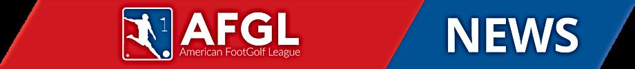 footgolf_news_header_web_2.png