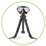 DIVE-Ppod-CirclePics-400-72d-Websave.jpg