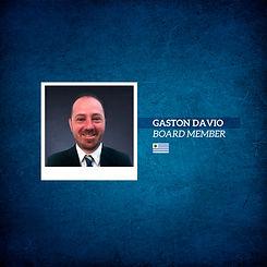 FIFG_board_davio.jpg