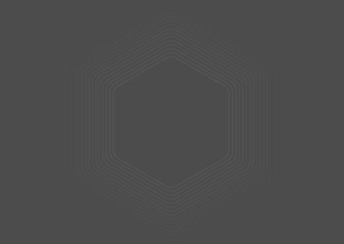 AFGL_back_gray_dark_web_2021_LR.jpg