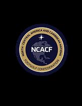 NCACF_2B.png