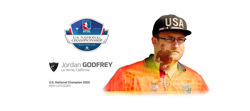 USNC_champions_godfrey.jpg