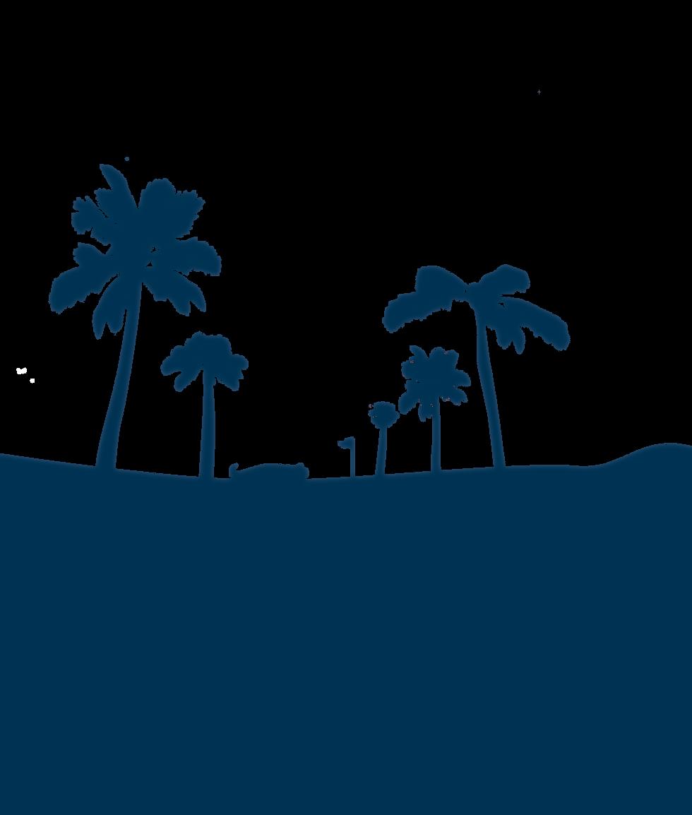 US_open_web_palms.png