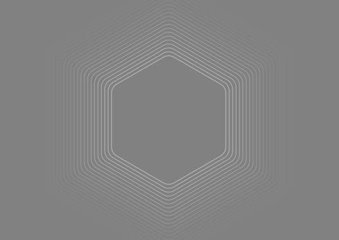 AFGL_back_gray_web_2021_LR.jpg