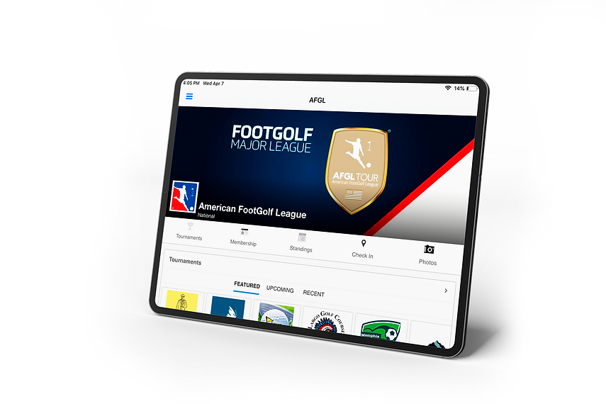 AFGL_app_iPados.png