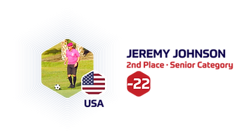 US_Open_2021_results_web_johnson.png