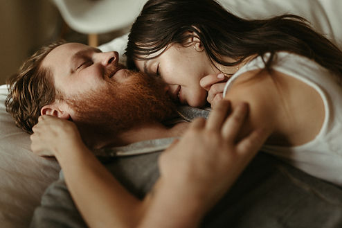 at-home-session-intimate-film.jpg