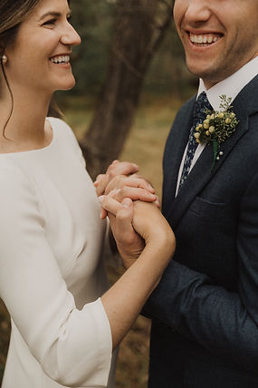 terrain-styers-wedding.jpg