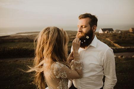 inis-mor-ireland-wedding-elopement.jpg