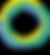 VLA50-StyleShet-02 (1).png
