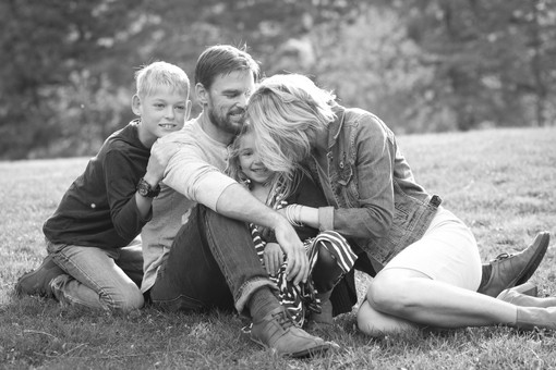 youngfamilyprint-10.jpg