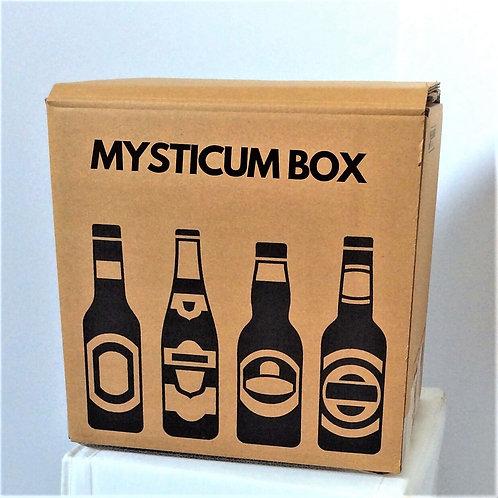 Mysticum Box