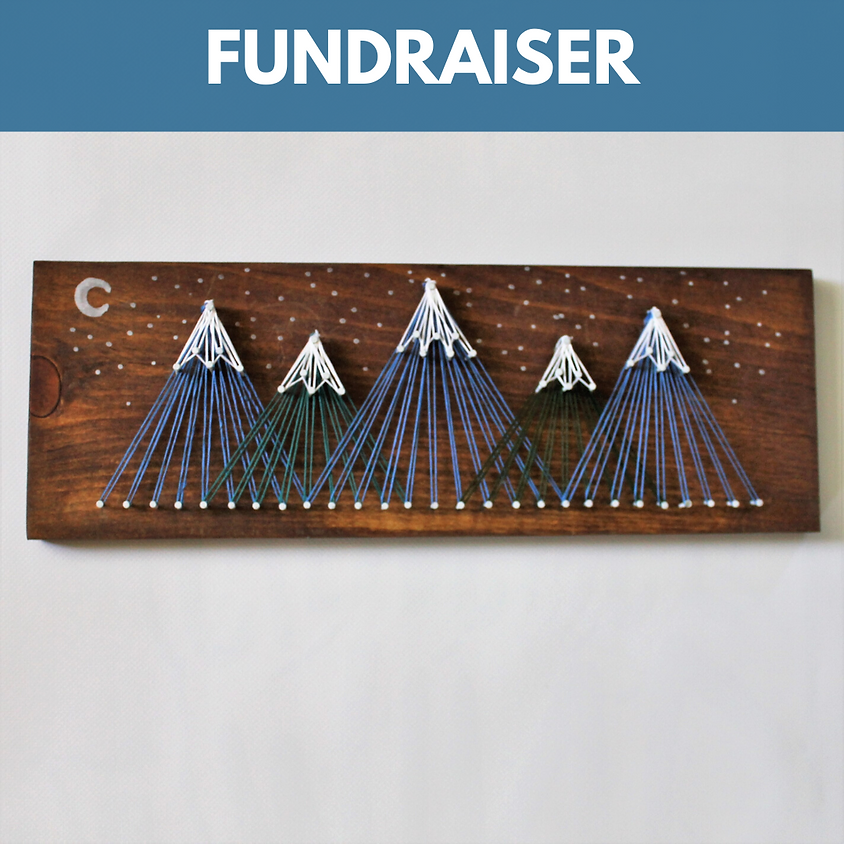 Fundraiser for Le Moyne College Student Occupational Therapy Association