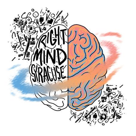 Right Mind Logo RGB.jpg