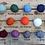 Thumbnail: Custom Photo Holder String Art Kit