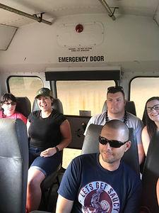 alex bus.jpg