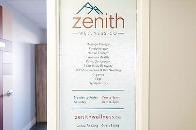 ZenithWellnessCo-Nov2020-0094.jpg