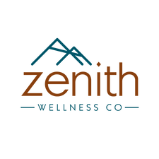 Zenith Wellness_Full Colour Logo_no back