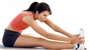 Do I Need To Stretch Every Day?