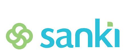 Sanki+LOGO+for+client+info-16.jpg
