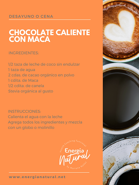 chocolate con maca 2.png