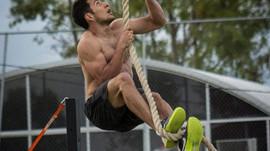 6 razones para empezar a sudar la gota gordaen el gimnasio