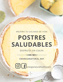 Copia_de_Copia_de_Energía_Natural_·_Re