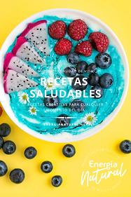 Energía_Natural_·_Recetas_saludables.png