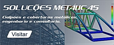 TAG SITE - SOLUÇÕES METÁLICAS.png