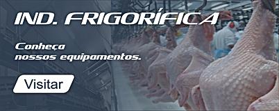 TAG_SITE_-_INDUSTRIA_FRIGORÍFICA...png