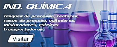 TAG SITE - QUIMICA.png