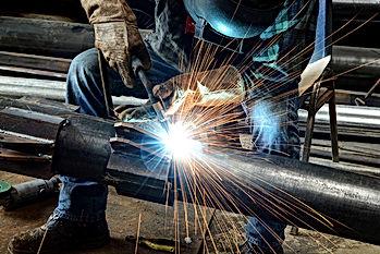 specialist_welding_600.jpg