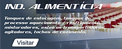 TAG SITE - ALIMENTICIA.png