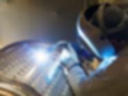 TIG-MIG-in-Stainless-Steel-Tank.jpg