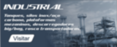 TAG SITE - INDUSTRIAL.png