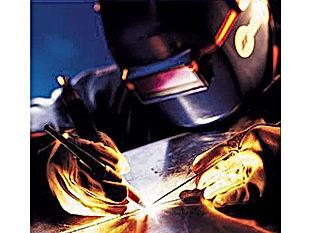 tig-welding.jpg