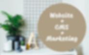 Website+CMS+Marketing.png
