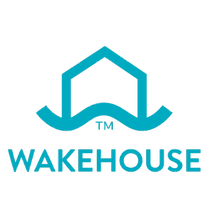 wakehouse_logo_transparent_background_ed