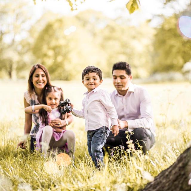 Family Photography (18).jpg