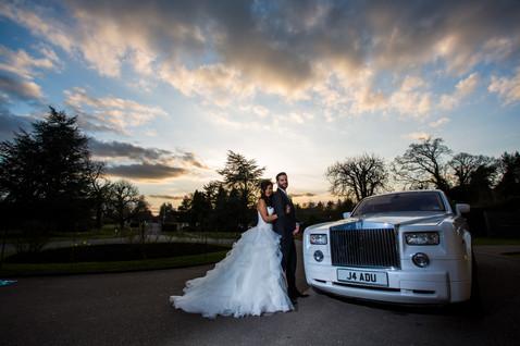 Registry Wedding Newland Manor (59).jpg