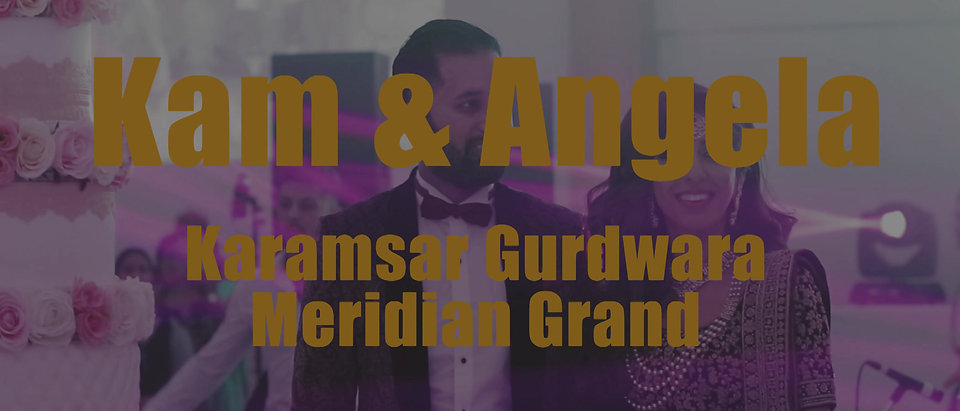 Arti & Anand