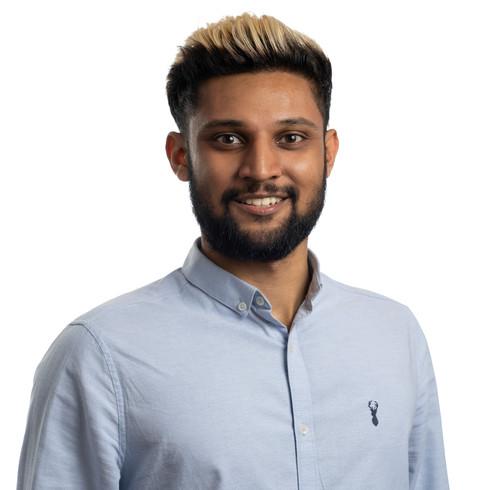 Jay Patel.JPG