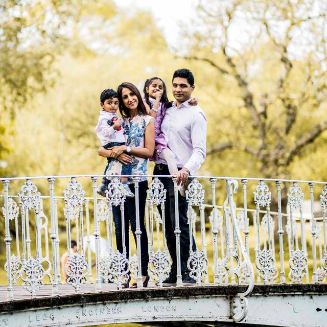 Family Photography (23).jpg