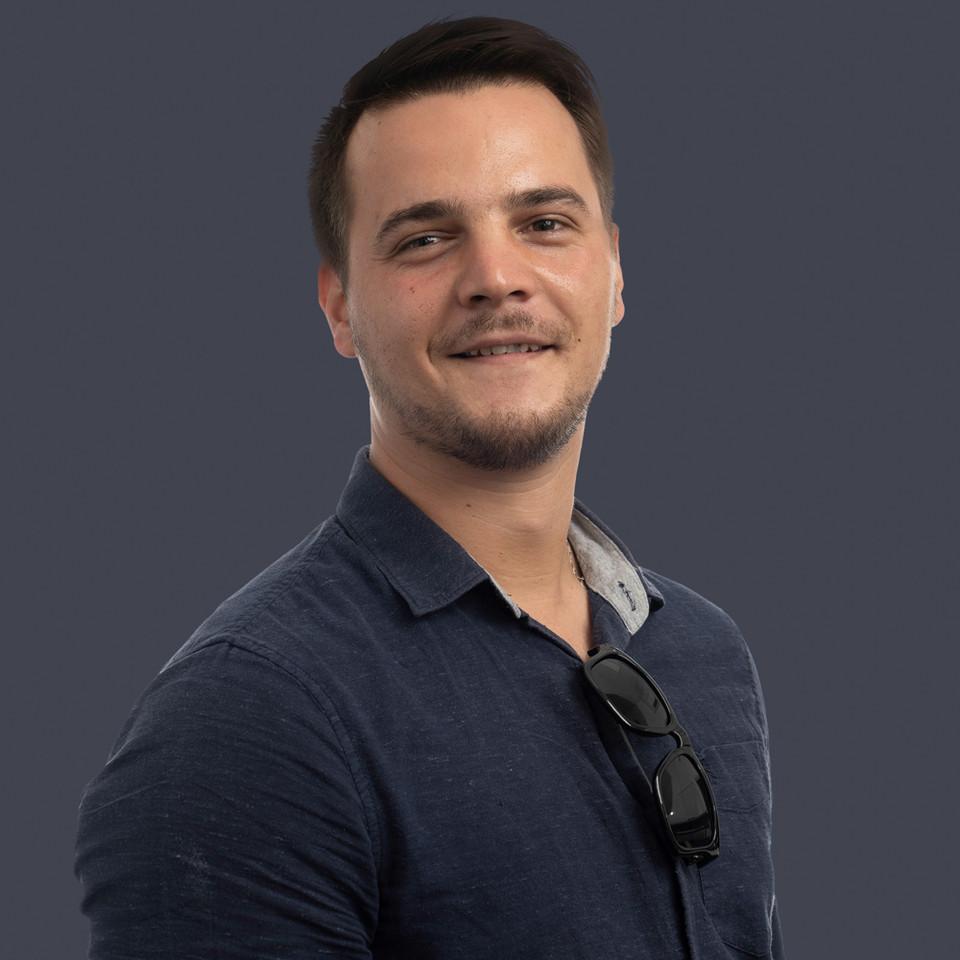 Marius Bogdan.JPG