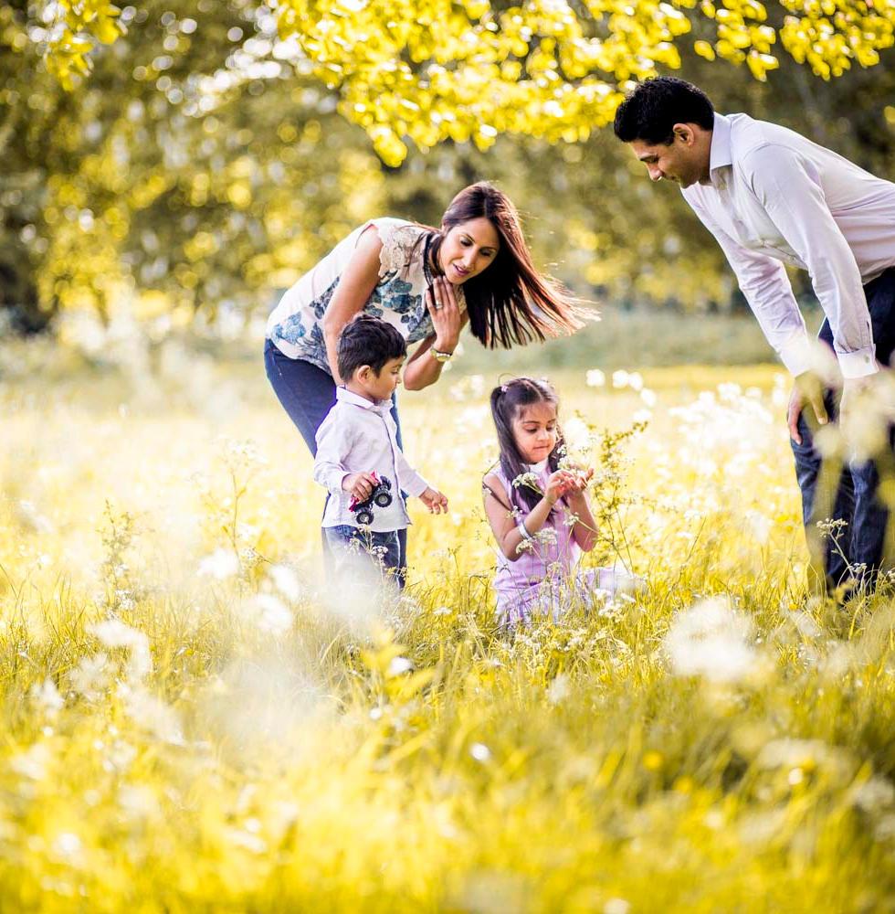 Family Photography (13).jpg