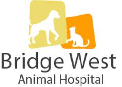 Bridgewest Veterinary Clinic, Napanee