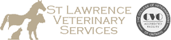 St Lawrence Veterinary Services