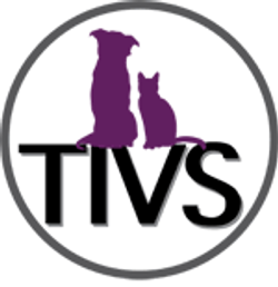 Thousand Island Veterinary Services, Gan
