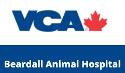 Beardall Animal Hospital, Kingston