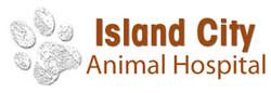 Island City Animal Hospital, Brockville